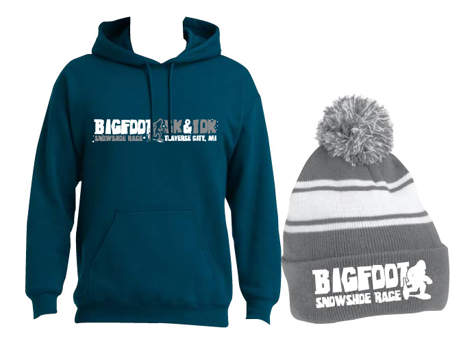HAT AND HOODIE FOR WEB